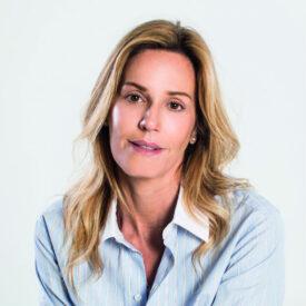 Daniela Mignani