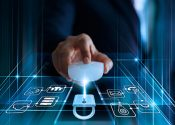 Processo de aprendizado deve fortalecer mercado de dados