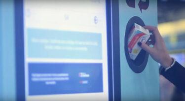 Drogaria São Paulo troca lixo por pontos em programa de fidelidade