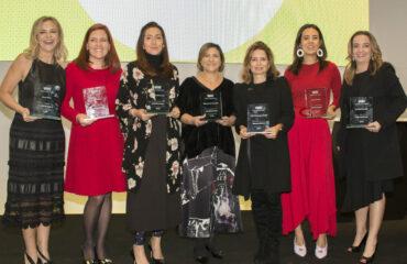 Women to Watch 2018 reúne lideranças do mercado