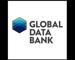 Global Data Bank se torna maior banco de dados cruzados de mídia online e consumidores da América Latina