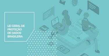 Comunicado da ABRADI Nacional sobre a Lei Geral de Proteção de Dados Brasileira