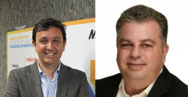 Microcity admite gerentes de vendas