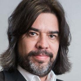 Luis Cláudio Allan
