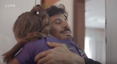 Lupo exalta amor paterno em campanha da WMcCann