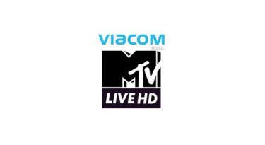 MTV lança canal especializado em música ao vivo