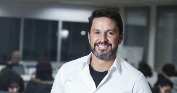 Plusoft nomeia CEO