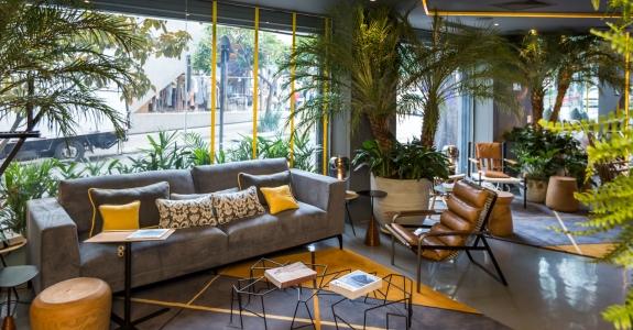 Tegra Incorporadora cria casa conceito em São Paulo
