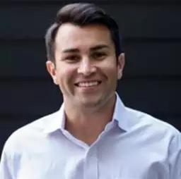Tim Garcia