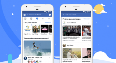 Como usar o Ad Break do Facebook sem parecer invasivo