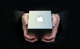 Cannes elege Apple como Anunciante do ano de 2019