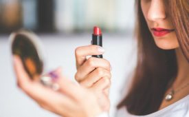 Cinco lições para o mercado de beleza brasileiro