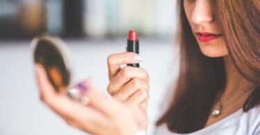 Como impactar o consumidor omni-channel de moda e beleza?
