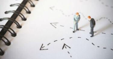 As vozes do mundo e os vetores que estão impactando os negócios