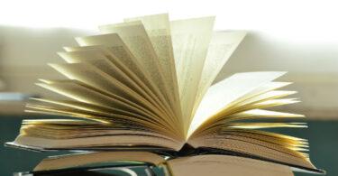 Você se considera um booklover?