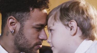 C&A e Neymar lideram visualizações no Youtube em julho
