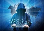 A Lei de Dados do Temer, minha batida de carro ontem e nossa privacidade, que seguirá ameaçada