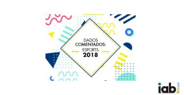 IAB Brasil analisa e-Sports