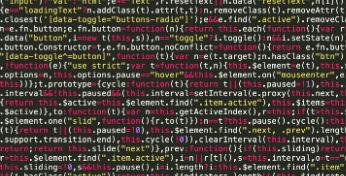 Urgência para a Lei de Proteção de Dados