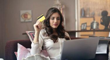 E-commerce fatura R$ 23,6 bilhões no primeiro semestre
