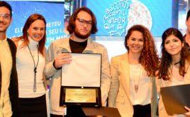 Effie College Brasil abre inscrições para instituições de ensino