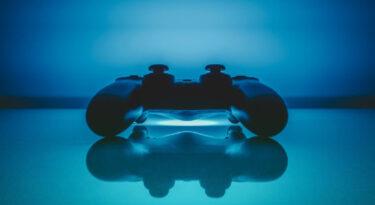 Take4 Content e Go4it lançam plataforma de games