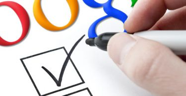 Pesquisa do Google mostra consolidação de Black Friday no Brasil