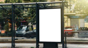 OOH: a publicidade que o consumidor vê