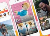 Instagram testa monetização para IGTV