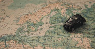 Inteligência de localização é essencial para o marketing moderno
