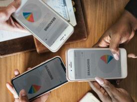 Sete passos para uma marca ser disruptiva
