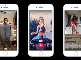 Musical.ly se integra a novo app e muda de nome