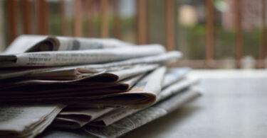 O que a publicidade pode aprender com o jornalismo