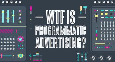 Programática: tudo que você sempre quis saber e tinha medo de perguntar