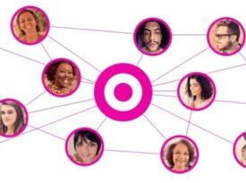 Youpper cria rede multidisciplinar para auxiliar clientes