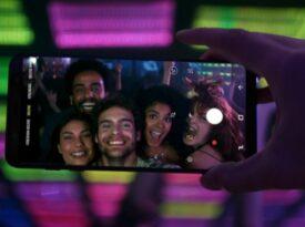 Samsung mira jovens brasileiros em campanha da linha Galaxy J