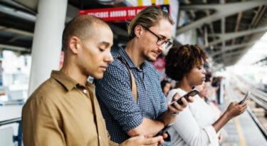 Consumidores aceitariam pagar mais por 5G, aponta Deloitte