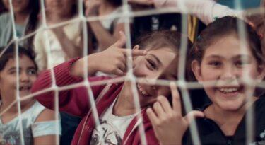 Campanhas da semana: SporTV, Nestlé e outros