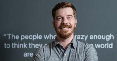 TBWA\Media Arts Lab apresenta diretor de criação