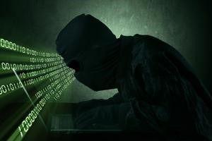 A tendência do cryptojacking: o que ele é e como as empresas podem impedi-lo