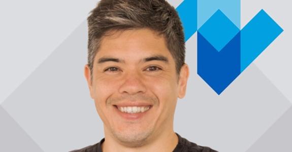 NZN contrata André Kano como COO