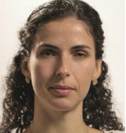 Tatiana Pacheco