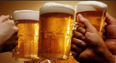 Cervejaria Petrópolis quer ajudar bares na retomada