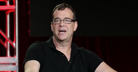 Showrunner de Demolidor dirige série brasileira da Netflix
