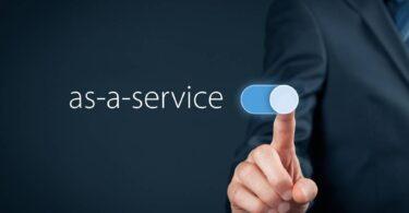 Tudo como Serviço: 5 vantagens de optar por essa nova forma de consumir tecnologia