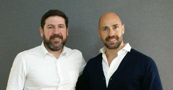 CVC Corp admite Fabio Jesus Augusto