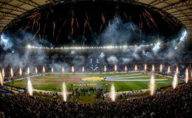 Em 30ª edição, Copa do Brasil aposta em novos públicos