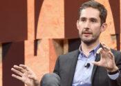 Instagram: fundadores Systrom e Krieger deixam app