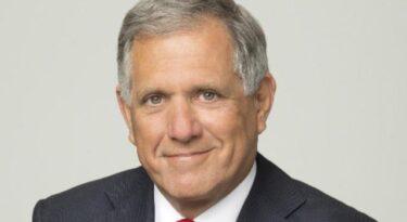 Após denúncias de assédio, rede CBS demite CEO