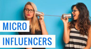 Pinterest anuncia Squid como primeira Influencer Marketing Partner no Brasil